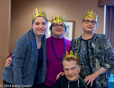 20140316_terrace_gardens_purim_party_0051