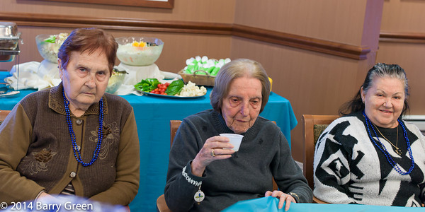 20140316_terrace_gardens_purim_party_0047
