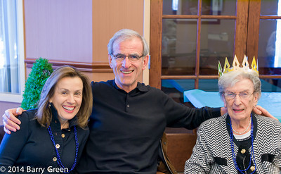 20140316_terrace_gardens_purim_party_0055