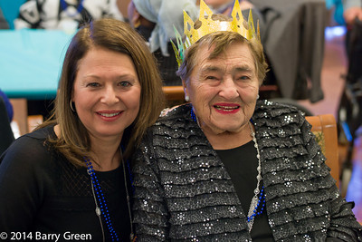 20140316_terrace_gardens_purim_party_0060