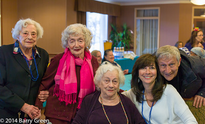 20140316_terrace_gardens_purim_party_0014